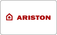 ariston-boiler-logo