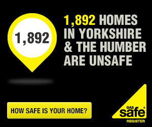 Gas safe registered heating engineers on call in Sheffield - call 0114 383 0505