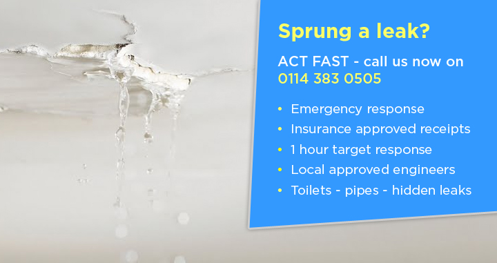 We can supply and fit your new shower
